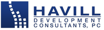 Havill Development Logo